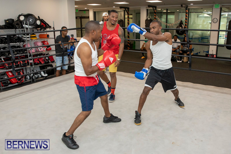 Aries-Sports-Center-celebrity-boxing-for-charity-Bermuda-July-28-2018-9357