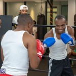 Aries Sports Center celebrity boxing for charity Bermuda, July 28 2018-9362