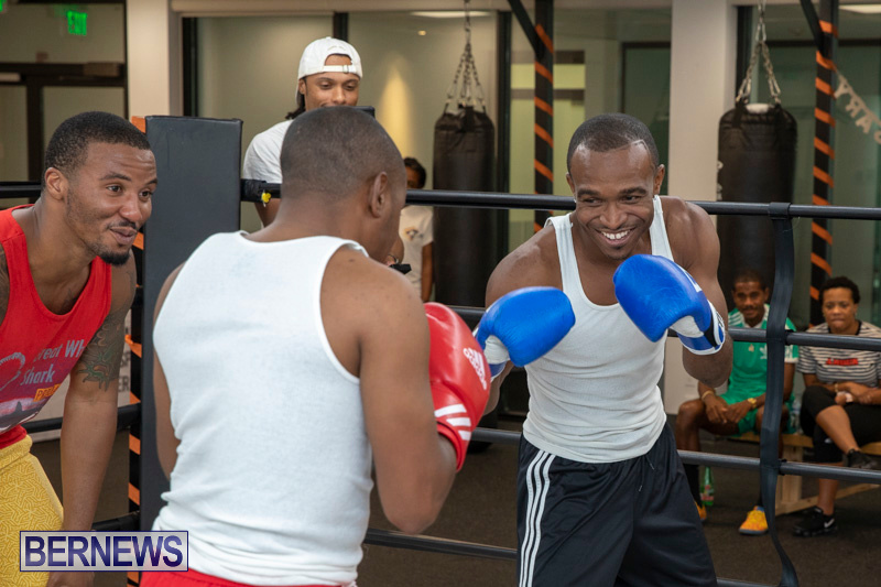 Aries-Sports-Center-celebrity-boxing-for-charity-Bermuda-July-28-2018-9362