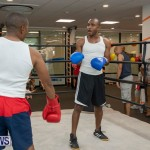 Aries Sports Center celebrity boxing for charity Bermuda, July 28 2018-9374