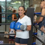 Aries Sports Center celebrity boxing for charity Bermuda, July 28 2018-9382