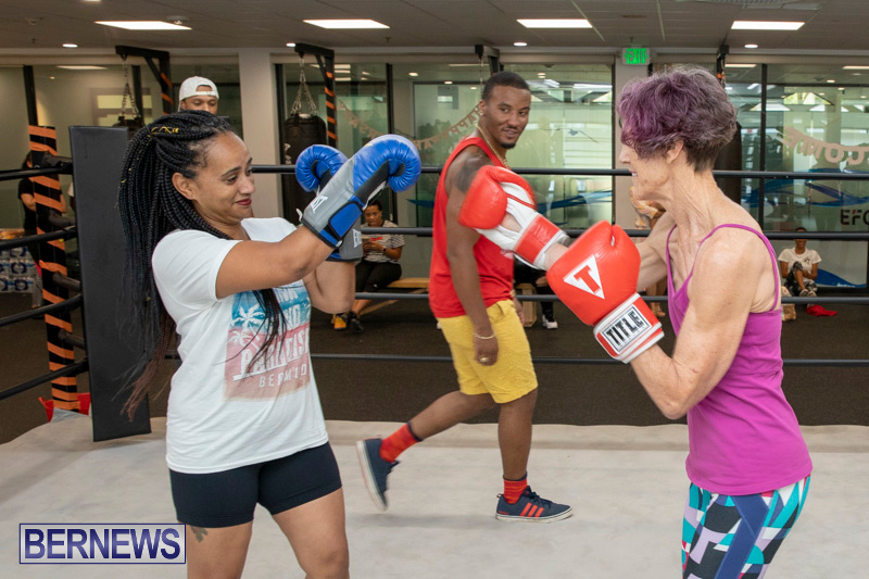 Aries-Sports-Center-celebrity-boxing-for-charity-Bermuda-July-28-2018-9384