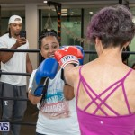 Aries Sports Center celebrity boxing for charity Bermuda, July 28 2018-9385