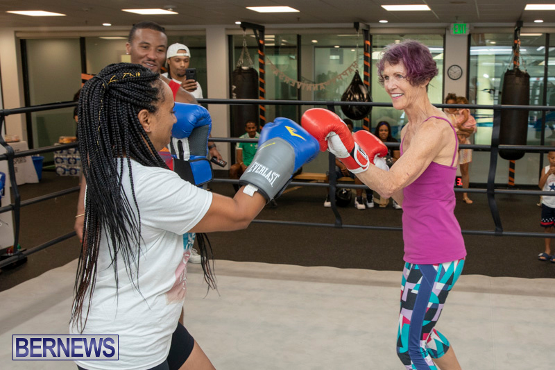 Aries-Sports-Center-celebrity-boxing-for-charity-Bermuda-July-28-2018-9388