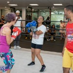 Aries Sports Center celebrity boxing for charity Bermuda, July 28 2018-9390