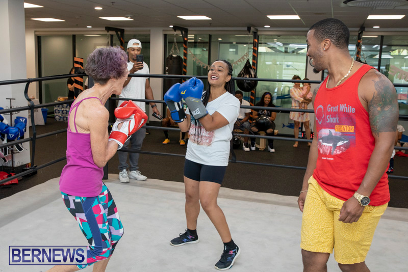 Aries-Sports-Center-celebrity-boxing-for-charity-Bermuda-July-28-2018-9390