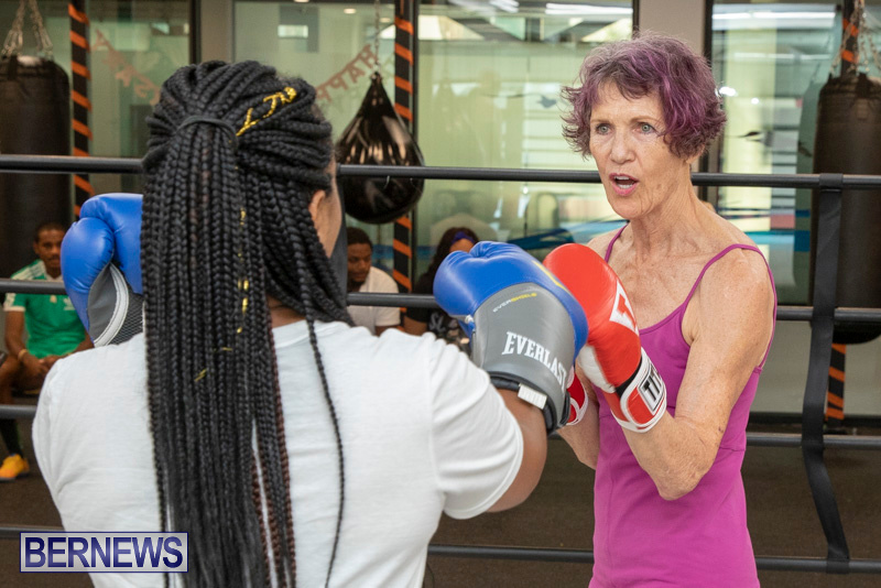 Aries-Sports-Center-celebrity-boxing-for-charity-Bermuda-July-28-2018-9398