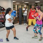 Aries Sports Center celebrity boxing for charity Bermuda, July 28 2018-9405