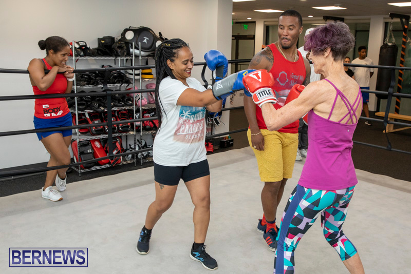 Aries-Sports-Center-celebrity-boxing-for-charity-Bermuda-July-28-2018-9412