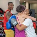 Aries Sports Center celebrity boxing for charity Bermuda, July 28 2018-9415