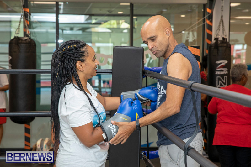 Aries-Sports-Center-celebrity-boxing-for-charity-Bermuda-July-28-2018-9417
