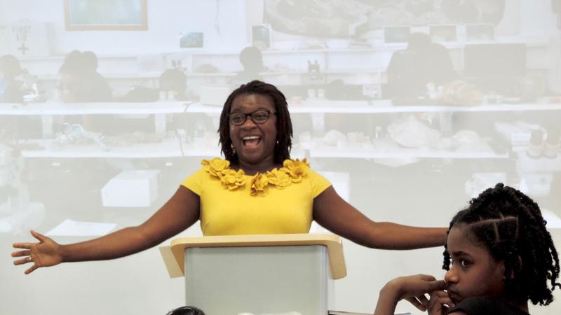 Ascendant STEM Camp Bermuda July 2018 (2)