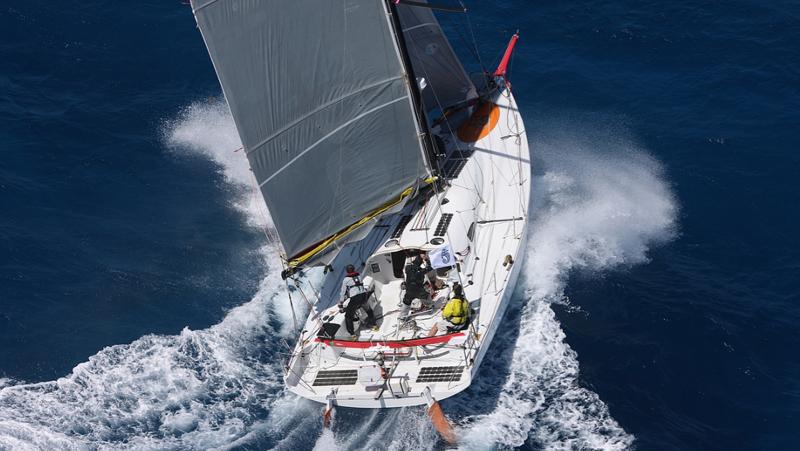 Atlantic Anniversary Regatta July 2018 (4)