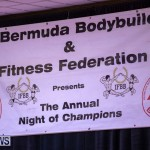 Bermuda Bodybuilding and Fitness Federation BBBFF Night of Champions, July 7 2018-1897