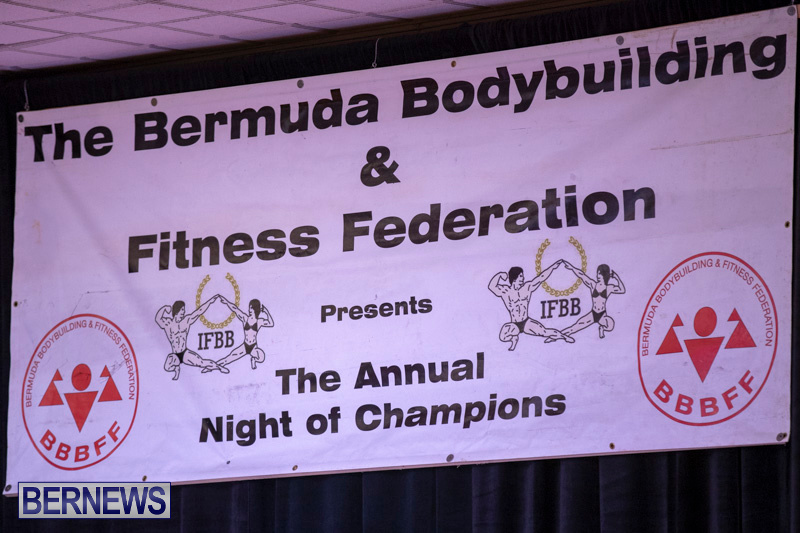 Bermuda-Bodybuilding-and-Fitness-Federation-BBBFF-Night-of-Champions-July-7-2018-1897