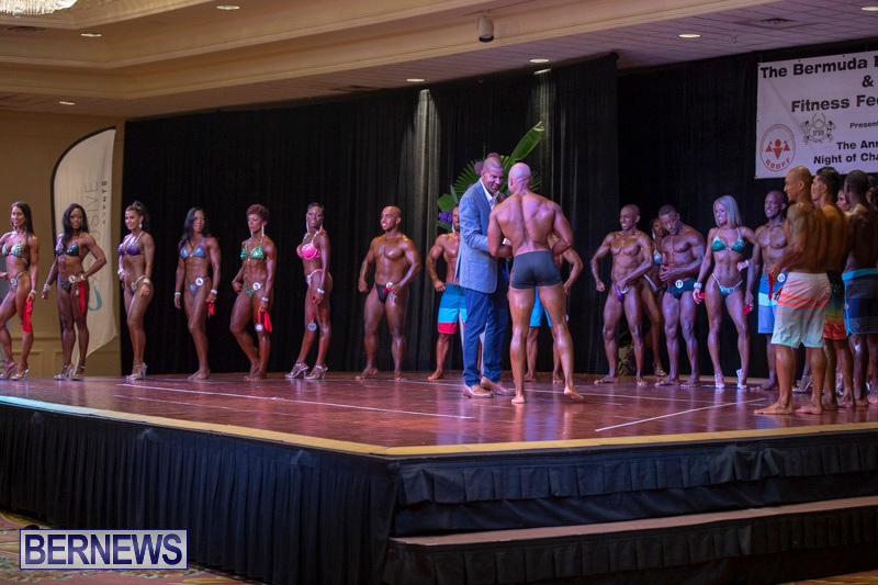 Bermuda-Bodybuilding-and-Fitness-Federation-BBBFF-Night-of-Champions-July-7-2018-2024