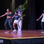 Bermuda Bodybuilding and Fitness Federation BBBFF Night of Champions, July 7 2018-2040