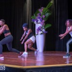 Bermuda Bodybuilding and Fitness Federation BBBFF Night of Champions, July 7 2018-2055