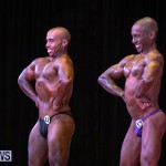 Bermuda Bodybuilding and Fitness Federation BBBFF Night of Champions, July 7 2018-2293