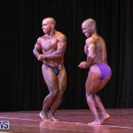 Bermuda Bodybuilding and Fitness Federation BBBFF Night of Champions, July 7 2018-2295