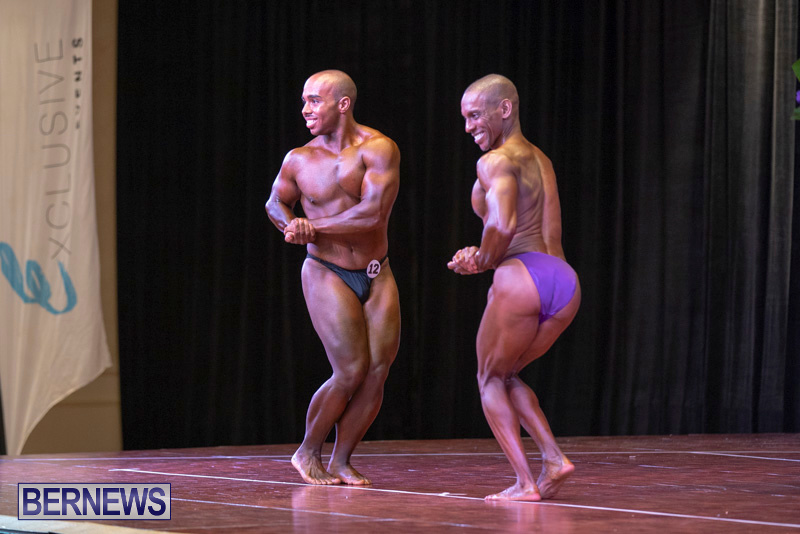 Bermuda-Bodybuilding-and-Fitness-Federation-BBBFF-Night-of-Champions-July-7-2018-2295