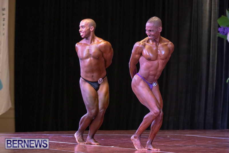 Bermuda-Bodybuilding-and-Fitness-Federation-BBBFF-Night-of-Champions-July-7-2018-2303