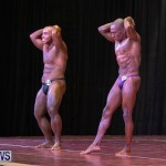 Bermuda Bodybuilding and Fitness Federation BBBFF Night of Champions, July 7 2018-2307