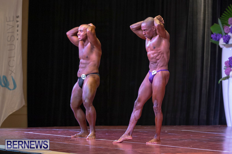 Bermuda-Bodybuilding-and-Fitness-Federation-BBBFF-Night-of-Champions-July-7-2018-2307