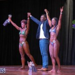 Bermuda Bodybuilding and Fitness Federation BBBFF Night of Champions, July 7 2018-2403
