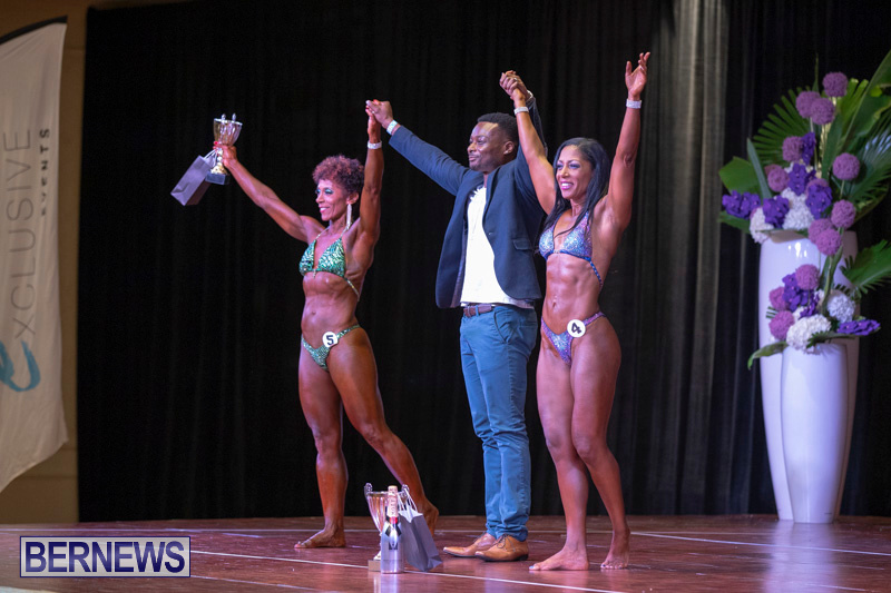 Bermuda-Bodybuilding-and-Fitness-Federation-BBBFF-Night-of-Champions-July-7-2018-2403