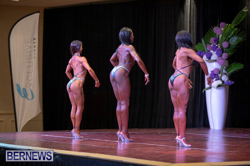 Bermuda-Bodybuilding-and-Fitness-Federation-BBBFF-Night-of-Champions-July-7-2018-2473