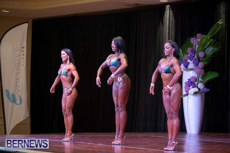 Bermuda-Bodybuilding-and-Fitness-Federation-BBBFF-Night-of-Champions-July-7-2018-2481