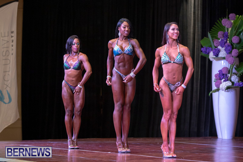 Bermuda-Bodybuilding-and-Fitness-Federation-BBBFF-Night-of-Champions-July-7-2018-2493