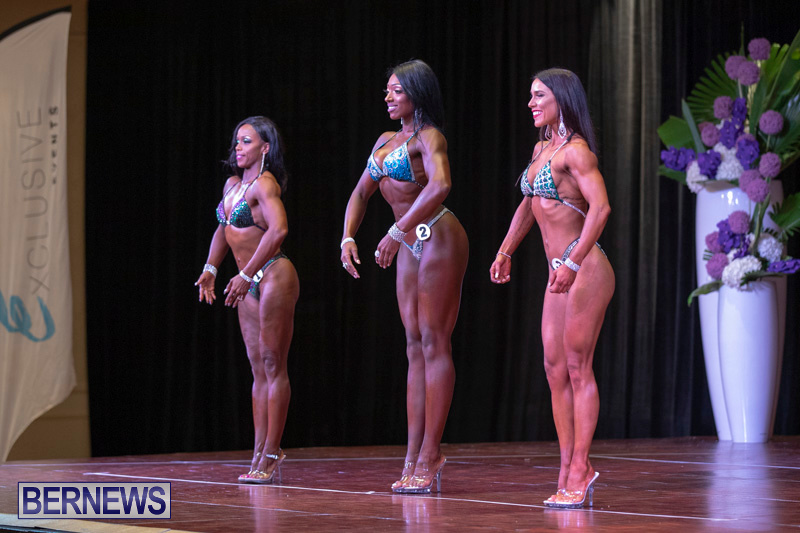 Bermuda-Bodybuilding-and-Fitness-Federation-BBBFF-Night-of-Champions-July-7-2018-2497