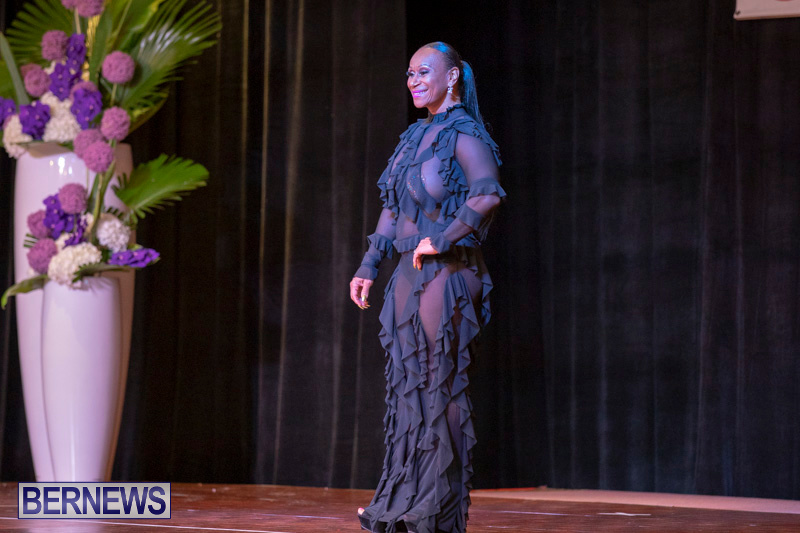 Bermuda-Bodybuilding-and-Fitness-Federation-BBBFF-Night-of-Champions-July-7-2018-2501