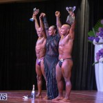 Bermuda Bodybuilding and Fitness Federation BBBFF Night of Champions, July 7 2018-2518