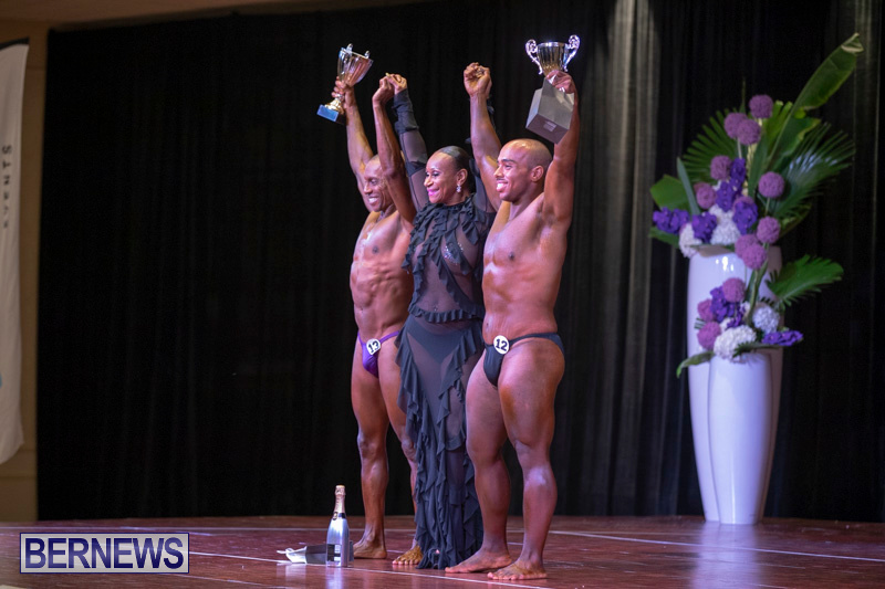 Bermuda-Bodybuilding-and-Fitness-Federation-BBBFF-Night-of-Champions-July-7-2018-2518
