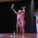 Bermuda Bodybuilding and Fitness Federation BBBFF Night of Champions, July 7 2018-2528