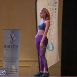 Bermuda Bodybuilding and Fitness Federation BBBFF Night of Champions, July 7 2018-2537