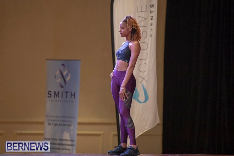 Bermuda-Bodybuilding-and-Fitness-Federation-BBBFF-Night-of-Champions-July-7-2018-2537