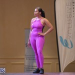 Bermuda Bodybuilding and Fitness Federation BBBFF Night of Champions, July 7 2018-2562