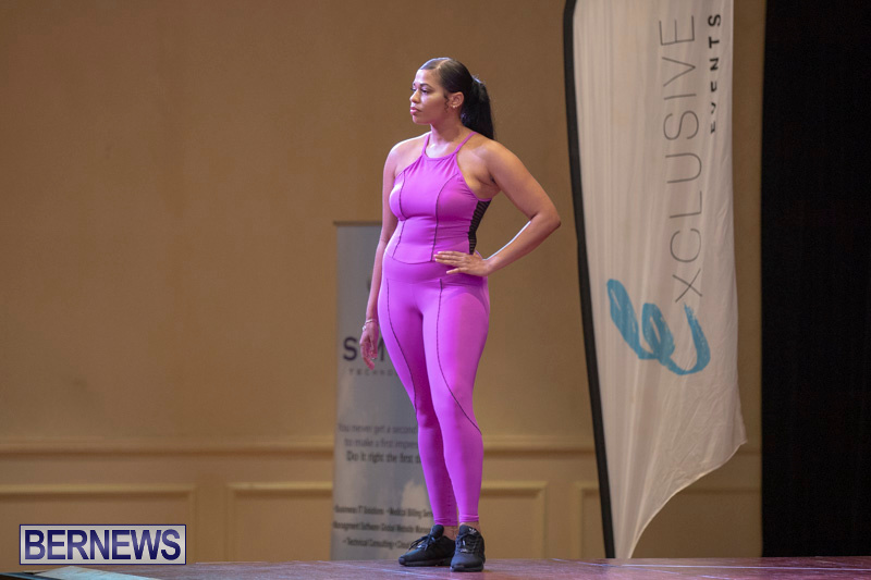 Bermuda-Bodybuilding-and-Fitness-Federation-BBBFF-Night-of-Champions-July-7-2018-2562