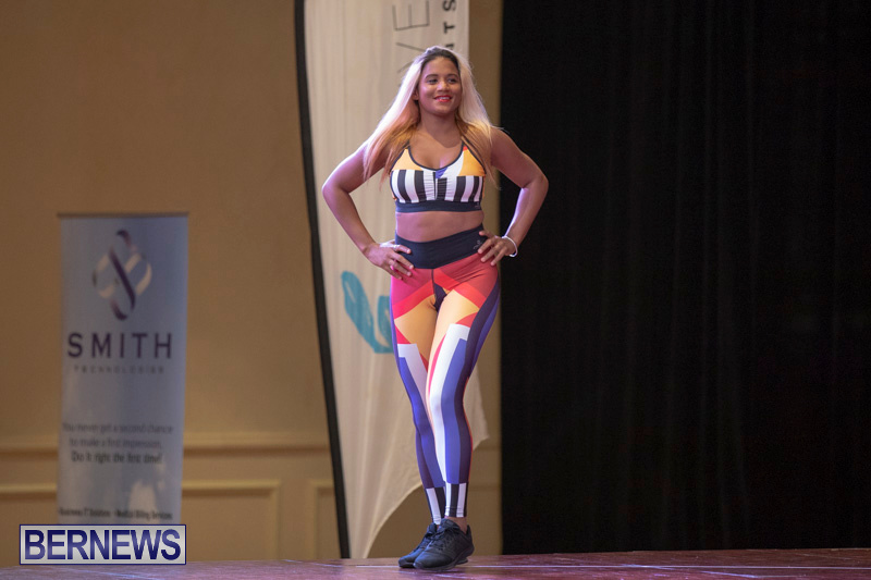Bermuda-Bodybuilding-and-Fitness-Federation-BBBFF-Night-of-Champions-July-7-2018-2588