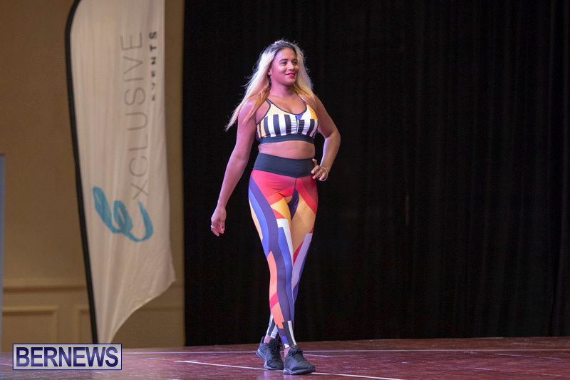 Bermuda-Bodybuilding-and-Fitness-Federation-BBBFF-Night-of-Champions-July-7-2018-2592