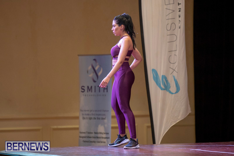 Bermuda-Bodybuilding-and-Fitness-Federation-BBBFF-Night-of-Champions-July-7-2018-2629
