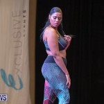 Bermuda Bodybuilding and Fitness Federation BBBFF Night of Champions, July 7 2018-2702