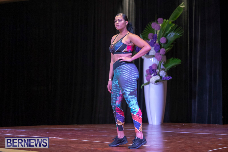 Bermuda-Bodybuilding-and-Fitness-Federation-BBBFF-Night-of-Champions-July-7-2018-2718