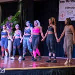 Bermuda Bodybuilding and Fitness Federation BBBFF Night of Champions, July 7 2018-2798