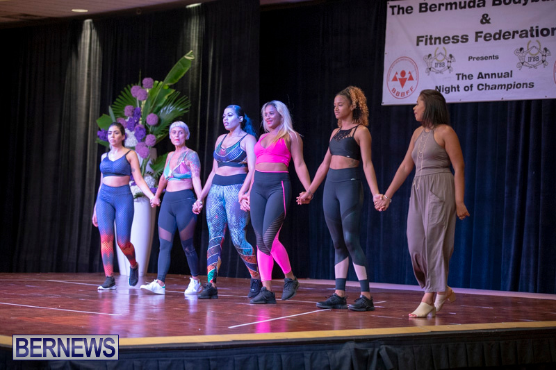 Bermuda-Bodybuilding-and-Fitness-Federation-BBBFF-Night-of-Champions-July-7-2018-2798