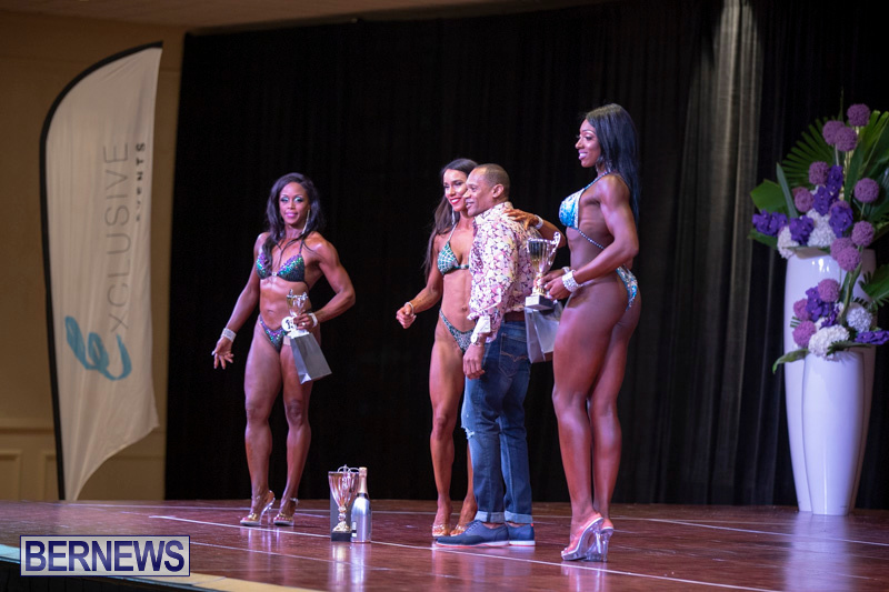 Bermuda-Bodybuilding-and-Fitness-Federation-BBBFF-Night-of-Champions-July-7-2018-2840